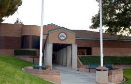 gt-city-hall